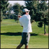 Palisade_State_Park_golf
